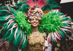 Conheça as 7 principais festas populares do Brasil